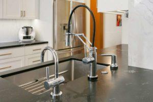 Demeyer Kitchen Remodel